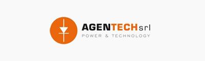 Agentech