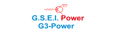 g3power